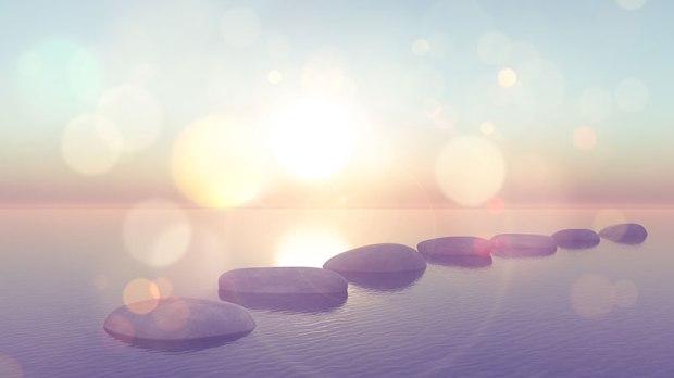Yoga-Nidra-Guided-Meditation-Stones (1)